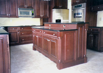 Kitchen Cabinets Ct. Kitchen Cabinet Painting Ct. Kitchen Island ...