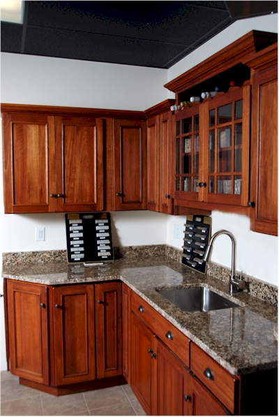 Giordano Cabinets Ct Kitchen Remodeling Ct Bathroom