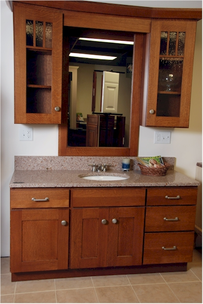 Giordano Cabinets Ct Kitchen Remodeling Ct Bathroom Remodeling Ct Kitchen Showroom