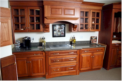 Cabinets ct kitchen remodeling ct bathroom remodeling ct kitchen