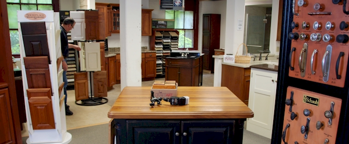 Giordano Cabinets CT Kitchen Remodeling CT Bathroom Remodeling - Bathroom remodeling waterbury ct